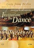 Berliner Philharmoniker - Silvesterkonzert 2001