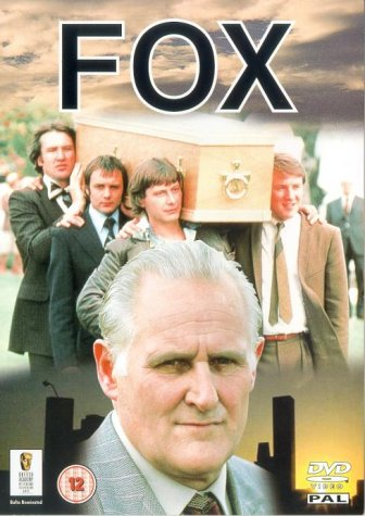 Fox Part 2 Of 4 - Episodes 4, 5 And 6