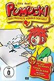 Pumuckl 7: Der Geist des Wassers / Pumuckl und die Schule