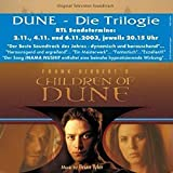 Dune - die Trilogie (Soundtrack)