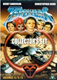 Collectors Set - Series 2