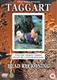 Vol. 33 - Dead Reckoning