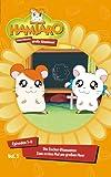 Kleine Hamster, große Abenteuer 03