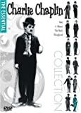 Chaplin Collection Vol. 6