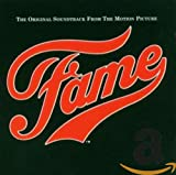 Fame (Expanded)