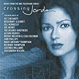 Crossing Jordan (Soundtrack)