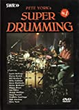 Pete York's Super Drumming - Vol. 1