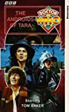 Doctor Who - The Androids Of Tara