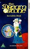 Invisible Blob