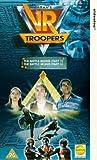 VR Troopers - Vol. 1