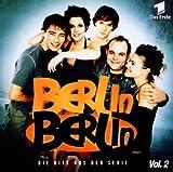 Berlin, Berlin (Soundtrack Vol.2)