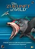 Die Zukunft ist wild, DVD 3