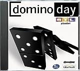 Domino Day (PC CD-Rom)