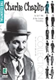 Charlie Chaplin - The Essential Charlie Chaplin - Vol.10 - His Life And Work