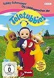 Tubby-Schmusen! / Die Lieblingssachen