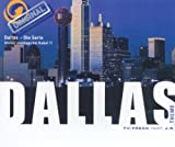 Dallas Theme (von TV-Freak feat. J.R.)
