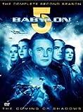 Babylon 5 - Series 2