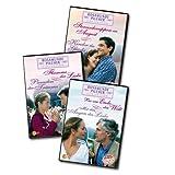 Rosamunde Pilcher Box (3 DVDs)
