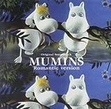 Mumins - Romantic Version [JP-IMPORT]