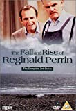 The Fall And Rise Of Reginald Perrin - Series 3