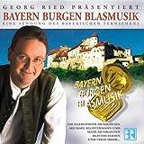 Bayern, Burgen, Blasmusik