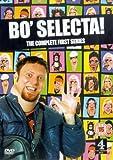 Bo Selecta