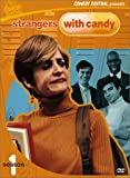 Strangers with Candy - Series One [RC 1]