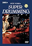 Pete York's Super Drumming - Vol. 2