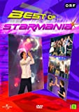 Starmania - Best Of