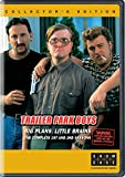 Trailer Park Boys: Season 1-2 [RC 1]