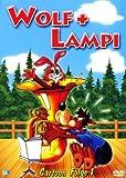 Wolf + Lampi 1