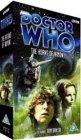 Doctor Who - Horns Of Nimon