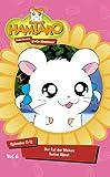 Kleine Hamster, große Abenteuer 06