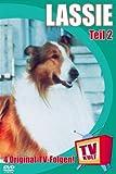 Lassie - Teil 2