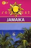 ZDF Reiselust: Jamaika