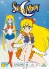 Sailor Moon - Vol. 5 - Episodes 25 To 30