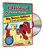 Clifford - Forever Friends