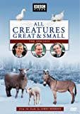 All Creatures Great & Small - The Specials [RC 1]