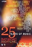 Das Beste aus 25 Jahren, Vol. 05 (NTSC)