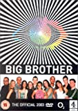 Big Brother UK 4