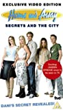 Secrets And The City