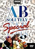 Absolutely Fabulous - Absolutely Special