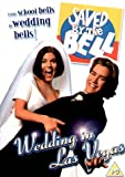 Saved By The Bell - Vol. 2 - Wedding In Las Vegas