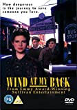 Wind at My Back - Christmas