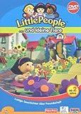 2 - Little People und kleine Tiere