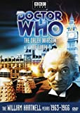 Doctor Who - The Dalek Invasion of Earth [RC 1]