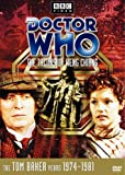 Doctor Who - The Talons of Weng Chiang [RC 1]
