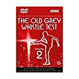 The Old Grey Whistle Test - Vol. 2