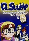 Dr. Slump - Die supercoole DVD Vol.1