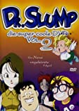 Die supercoole DVD Vol.2